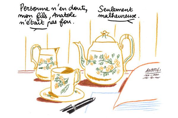 http://sorwellz.free.fr/blog2010/20100507-3.jpg