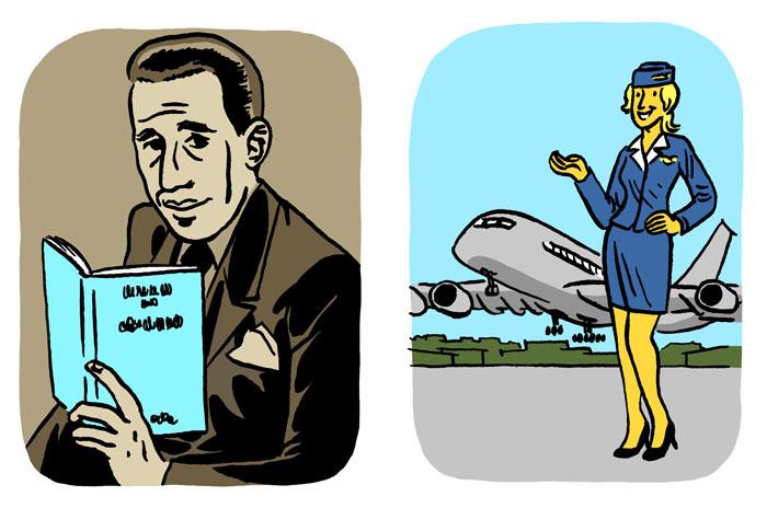 http://sorwellz.free.fr/blog2010/20100614mise%20en%20page%20muet1%23.jpg