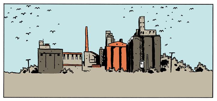 http://sorwellz.free.fr/blog2010/20101019.jpg