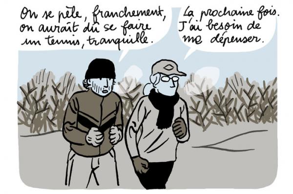http://sorwellz.free.fr/blog2011/198-case-1.png