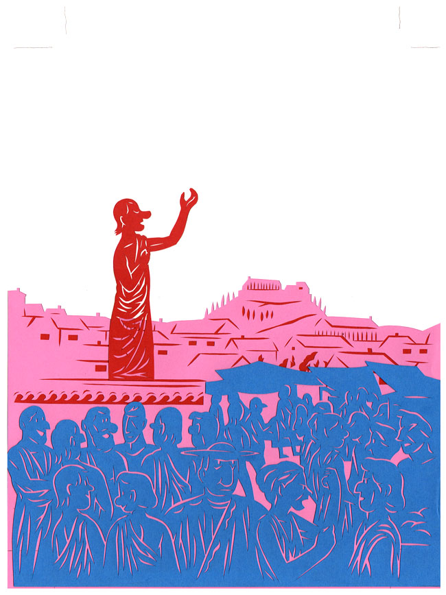 http://sorwellz.free.fr/blog2011/20110207-foule004.jpg