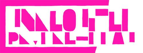 http://sorwellz.free.fr/blog2011/20110926-unrequited-typoR.jpg