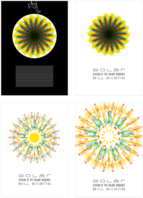 http://sorwellz.free.fr/blog2011/20111004-solar-essais2.jpg
