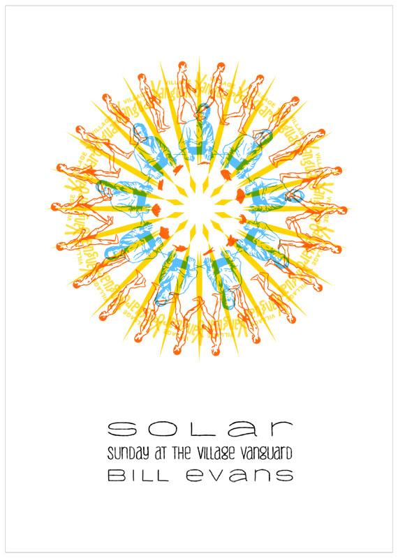 http://sorwellz.free.fr/blog2011/20111004-solar8.jpg