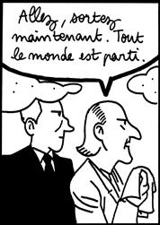 http://sorwellz.free.fr/blog2011/20111021promesse4.png