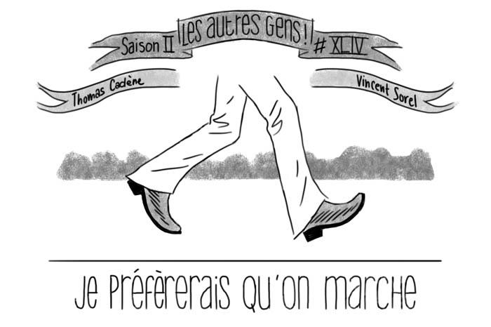 http://sorwellz.free.fr/blog2011/20111108-46-000%23.jpg