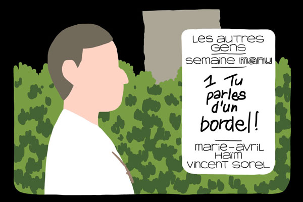 http://sorwellz.free.fr/blog2011/311211-manu-001.jpg
