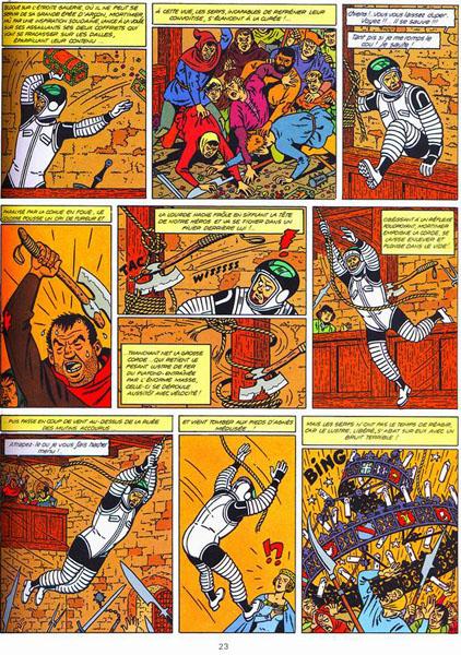 http://sorwellz.free.fr/blog2011/blake-mortimer/T09%20-%20023-blog.jpg