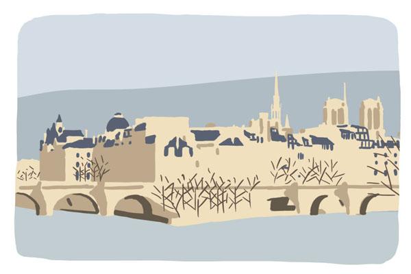 http://sorwellz.free.fr/blog2012/0104-manu3-002.jpg