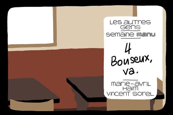 http://sorwellz.free.fr/blog2012/0105-manu4-001.jpg