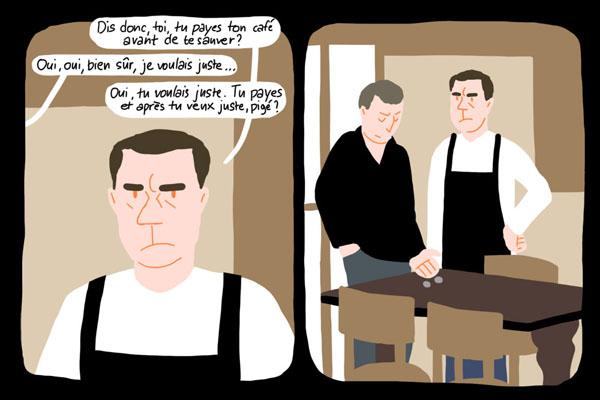 http://sorwellz.free.fr/blog2012/0105-manu4-009.jpg