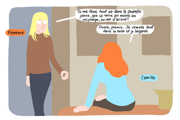 http://sorwellz.free.fr/blog2012/0106-manu5-003.jpg