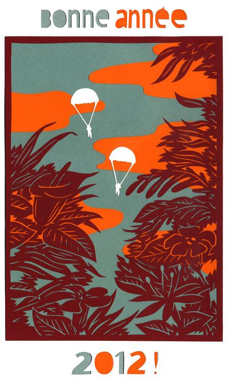 http://sorwellz.free.fr/blog2012/0117-carte-voeux.jpg