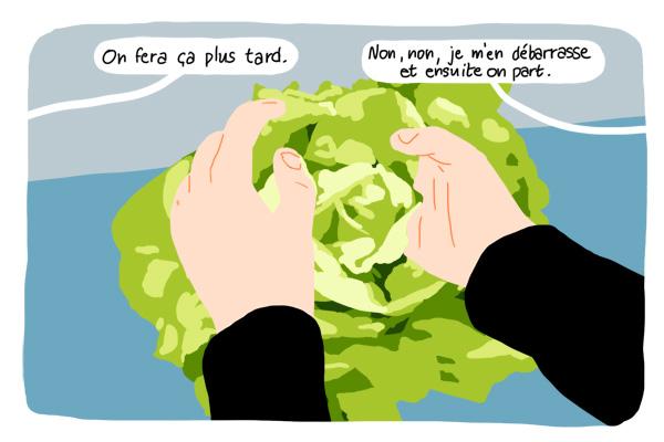 http://sorwellz.free.fr/blog2012/0131-096-002.jpg