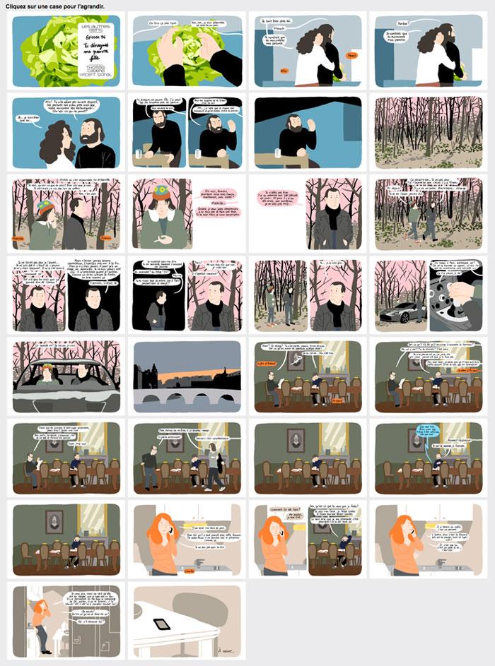 http://sorwellz.free.fr/blog2012/0131.jpg