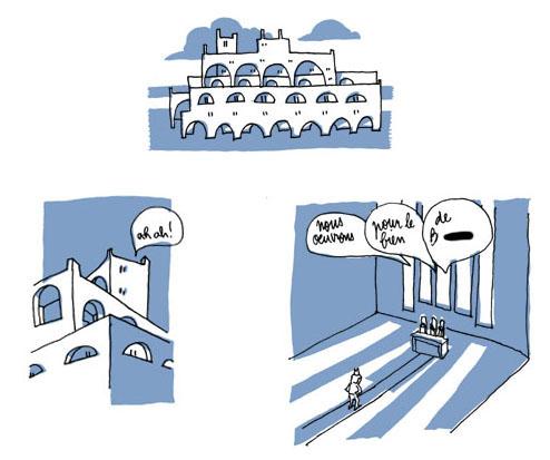 http://sorwellz.free.fr/blog2012/0209-vieillerie1.jpg