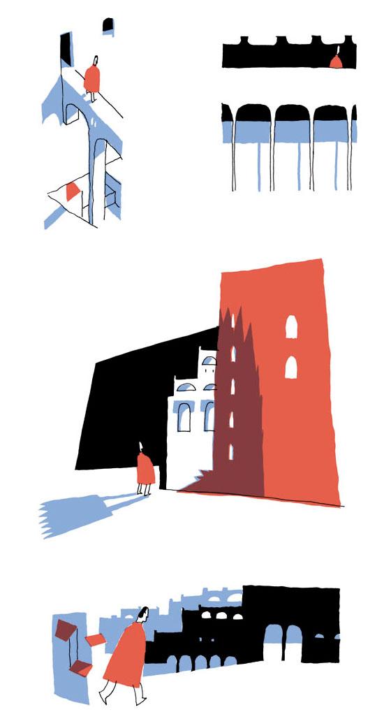 http://sorwellz.free.fr/blog2012/0209-vieillerie2.jpg