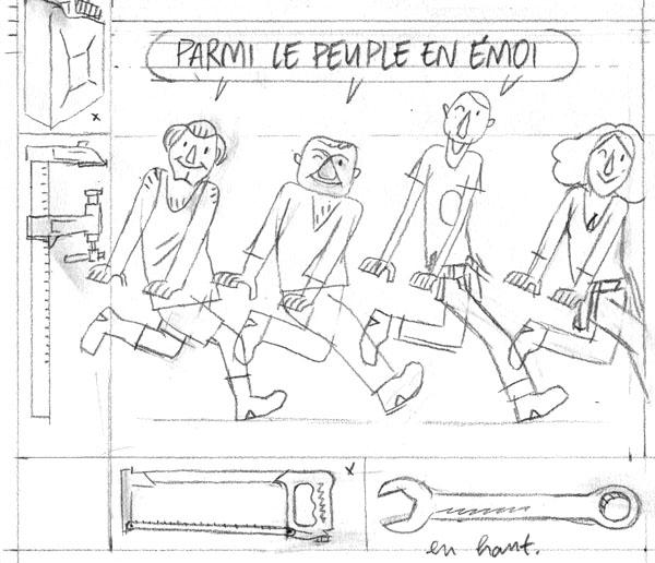 http://sorwellz.free.fr/blog2012/0303-001-crayo.jpg
