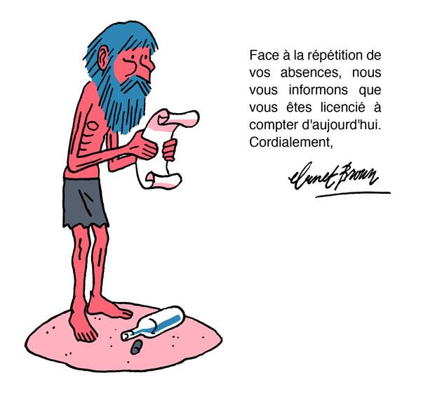 http://sorwellz.free.fr/blog2012/0816-naufrag%C3%A9%202b.jpg
