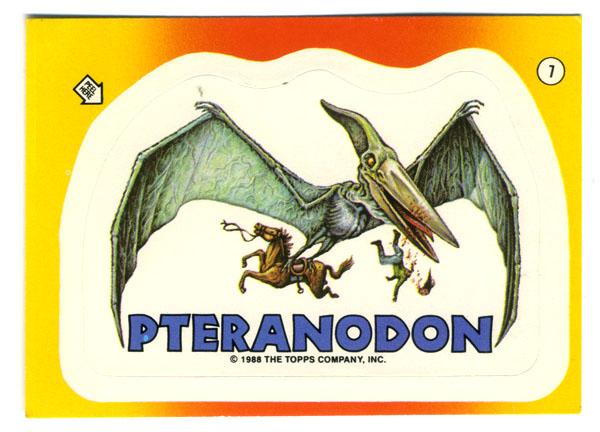 http://sorwellz.free.fr/blog2012/1001-pteranodon-pti.jpg