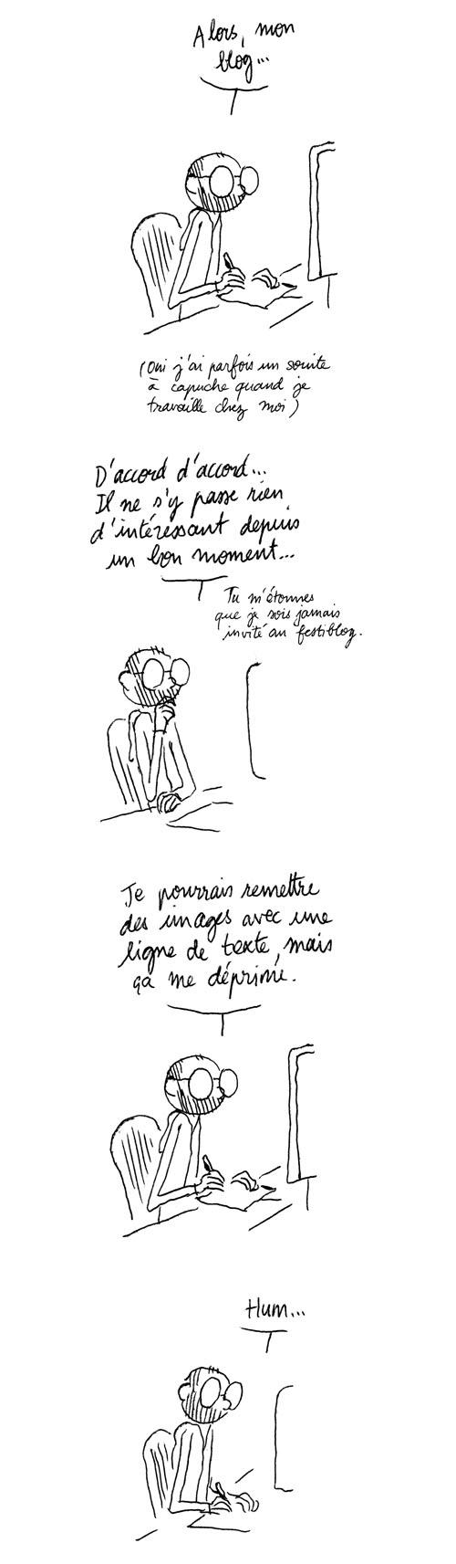 http://sorwellz.free.fr/blog2012/1105-1.jpg
