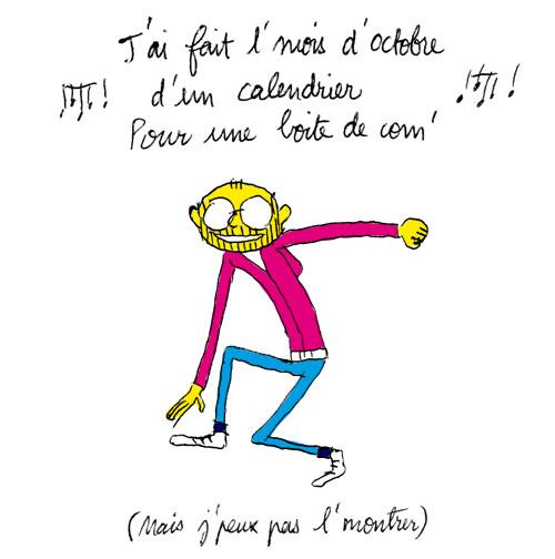 http://sorwellz.free.fr/blog2012/1105-4.jpg