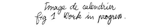 http://sorwellz.free.fr/blog2012/1105-5.jpg