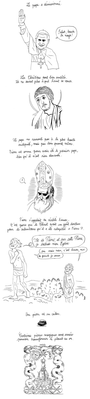 http://sorwellz.free.fr/blog2013/0308-pape1.jpg