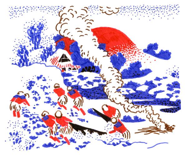 http://sorwellz.free.fr/blog2013/0823-hokusai.jpg