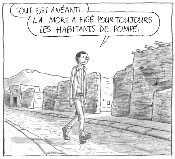 http://sorwellz.free.fr/blog2014/0521-penates.png
