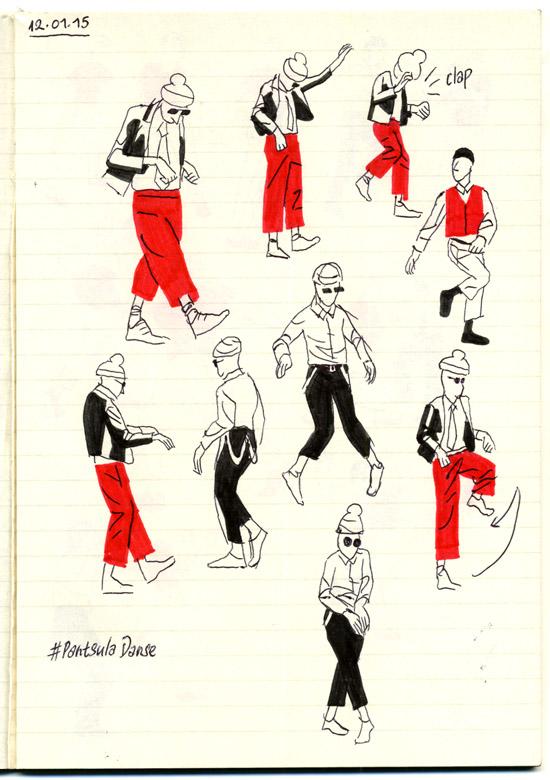 http://sorwellz.free.fr/blog2015/0112-danse.jpg