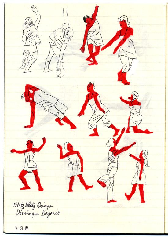 http://sorwellz.free.fr/blog2015/0117-danse1.jpg