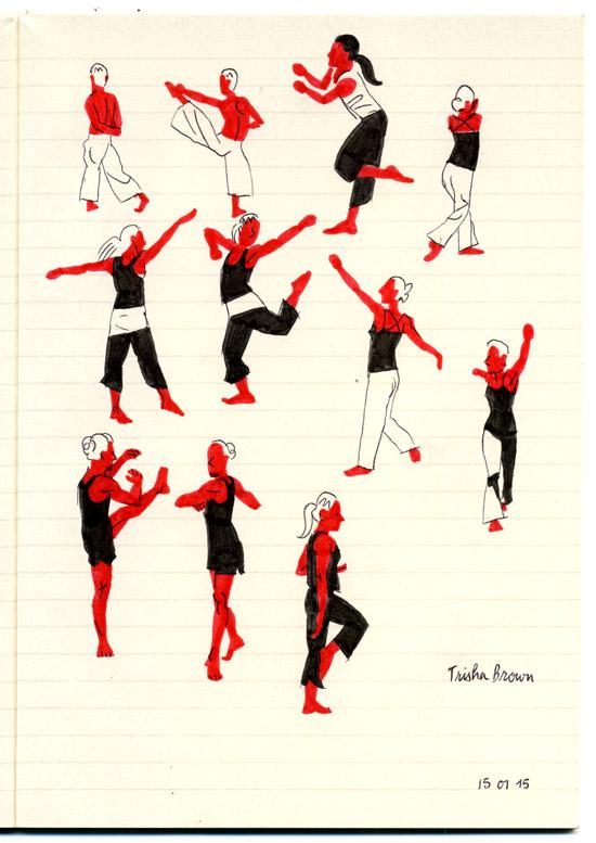http://sorwellz.free.fr/blog2015/0117-danse2.jpg