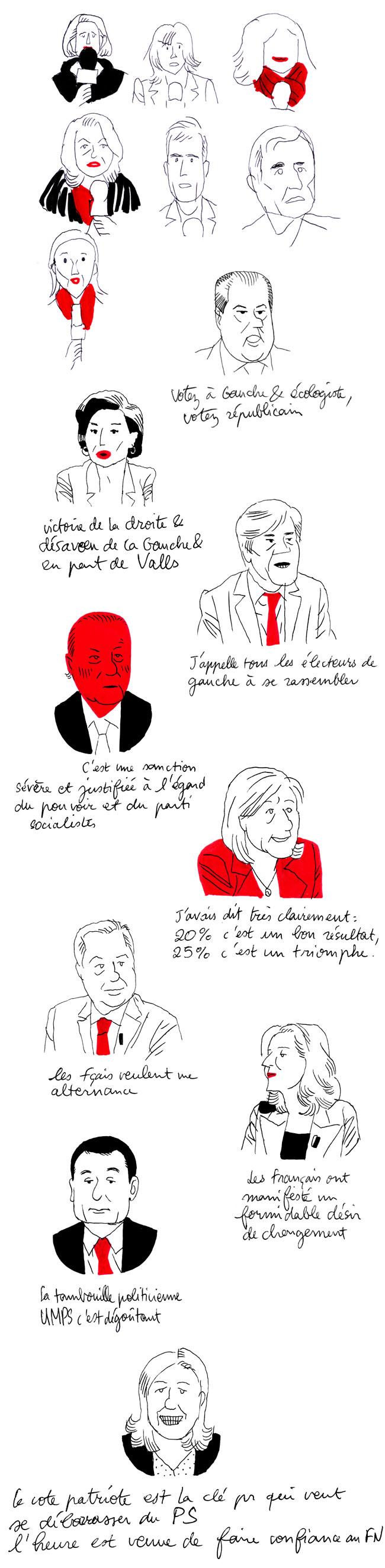 http://sorwellz.free.fr/blog2015/0323-elections.jpg