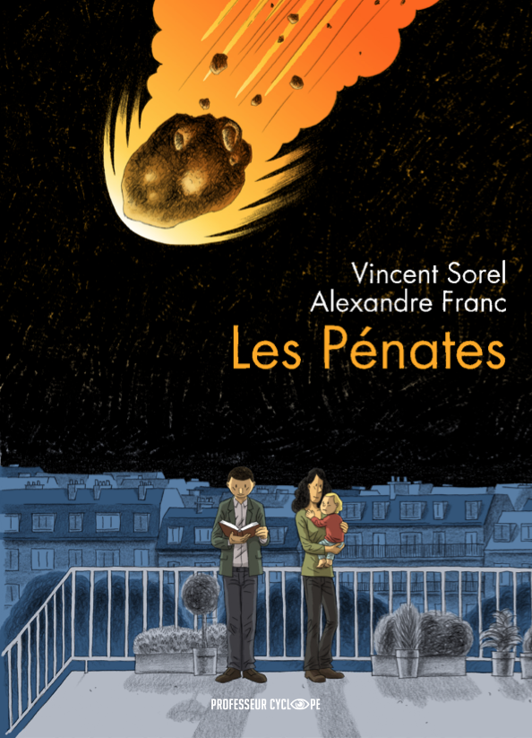 http://sorwellz.free.fr/files/gimgs/27_couverture.png